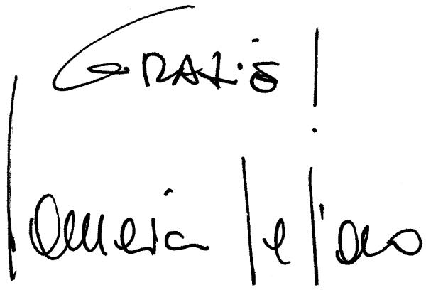 firma-de-siano